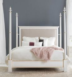 Covington Bed *New*