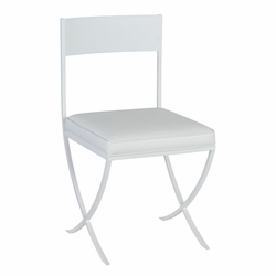 Darby Dining Side Chair