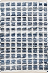 Dash Amp Albert Woven Cotton Rugs In Stripes Amp More