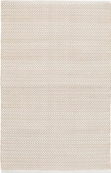Herringbone Linen Indoor/Outdoor Rug
