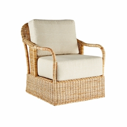 Desmona Lounge Chair