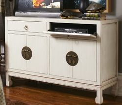 Double Happiness Media Console