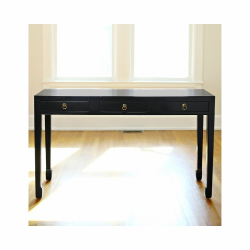 Double Happiness Small Writing Desk