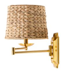 Dustin Sconce *New