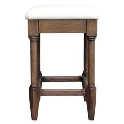 Easton Backless Counter Stool *NEW