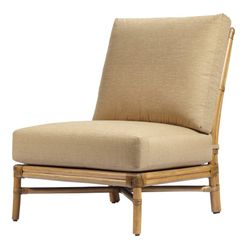 Elise Occasional Chair