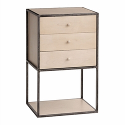 Emerson Side Table *NEW