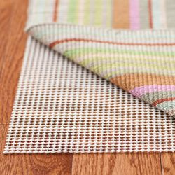 Rug-Stop Rug Pad in Many Sizes 15% Off