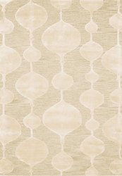 Etho Hand Tufted Rug <font color=a8bb35> NEW</font>
