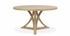 Floyd Round Dining Table in Two Sizes