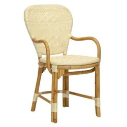 Fota Arm Chair in Three Colors