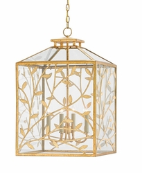 Frogmore Lantern<font color=a8bb35> Sold Out</font>