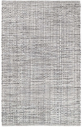 Fusion Grey Indoor/Outdoor Rug