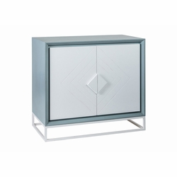 Gibbs Small Cabinet