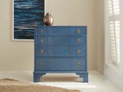 Gloucester Bedside Chest