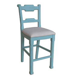 Harborton Bar or Counter Stool