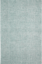 Harrison Green Hand Tufted Rug <font color=a8bb35> NEW</font>
