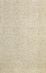 Harrison Wheat Hand Tufted Rug <font color=a8bb35> NEW</font>