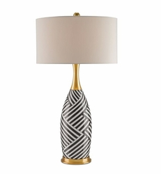 Hester Table Lamps