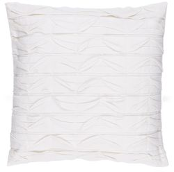 Huckaby Pillow in Four Colors