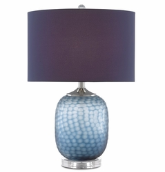 Ionian Table Lamp *NEW