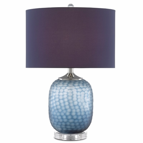 Ionian Table Lamp