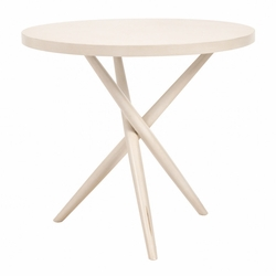 Irwin Side Table