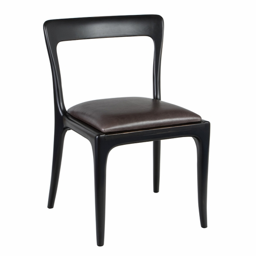 James Upholstered Chair