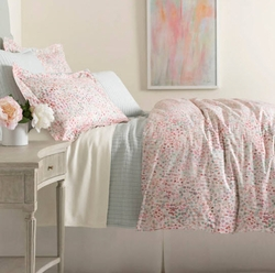 Jardin Duvet Cover 15% Off