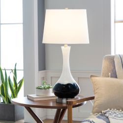 Julissa Table Lamp