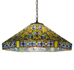 Key Largo Pendant Light *Low Stock