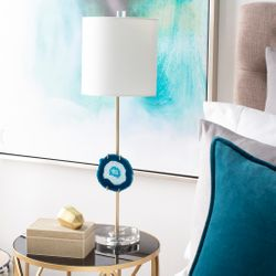 Kingslake Table Lamp