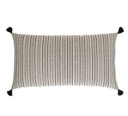 Kumi Jacquard Decorative Pillow