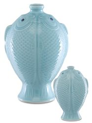 Laguna Vase Set of 2 *New*