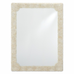 Leena Wall Mirror Large