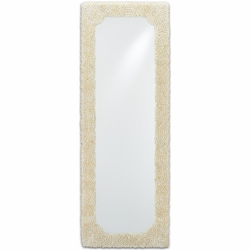 Leena Wall Mirror Slim