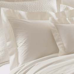 Lia Ivory Pillowsham <font color=a8bb35>NEW</font>