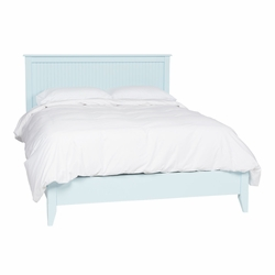 Lily Headboard, Bed or Platform Bed