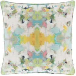 Linville Decorative Pillow