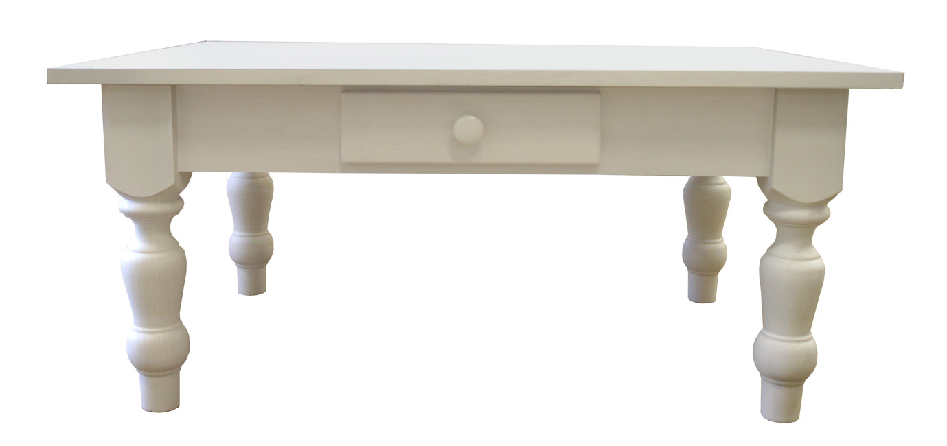 Low Country Cottage Coffee Table For Sale Cottage Bungalow