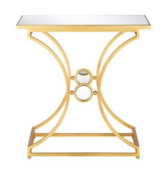 Mabini Accent Table *NEW*