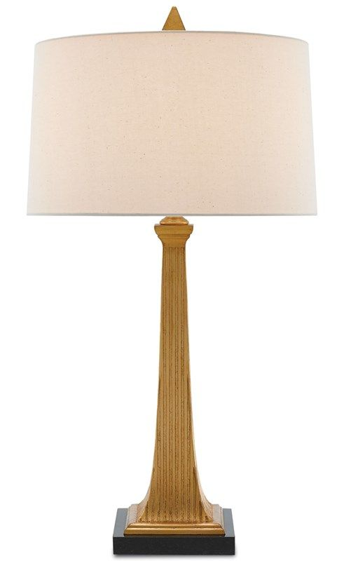 Manhattan Table Lamp For Sale Cottage Amp Bungalow