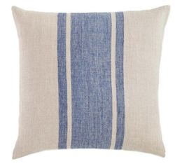 Maxwell Linen Decorative Pillow<font color=a8bb35> NEW</font>