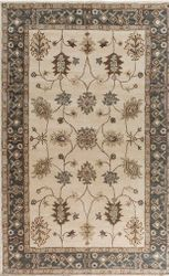 Middleton Khaki Hand Tufted Rug  <font color=a8bb35> NEW</font>