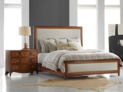 Milan Bed *New*