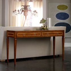 Milan Console Table *New*