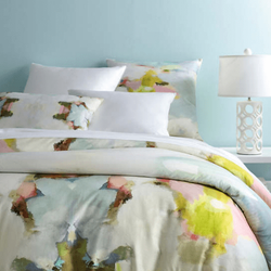 Milan Duvet Cover 15% Off