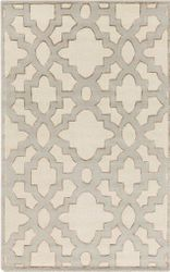 Modern Classics Hand Tufted Rug *Low Stock