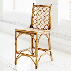 Moderne Maru Counter Stool