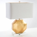Montage Table Lamp *Out of Stock